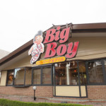g_bigboy